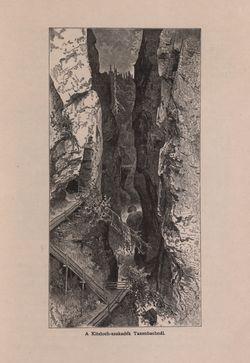 Bild der Seite - 349 - in Az Osztrák-Magyar Monarchia írásban és képben - Felsö-Ausztria ès Salzburg (Salzburg), Band 6/2