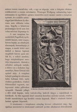 Bild der Seite - 517 - in Az Osztrák-Magyar Monarchia írásban és képben - Felsö-Ausztria ès Salzburg (Salzburg), Band 6/2