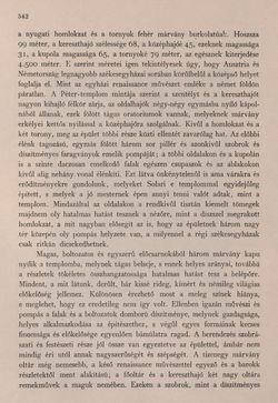 Bild der Seite - 542 - in Az Osztrák-Magyar Monarchia írásban és képben - Felsö-Ausztria ès Salzburg (Salzburg), Band 6/2