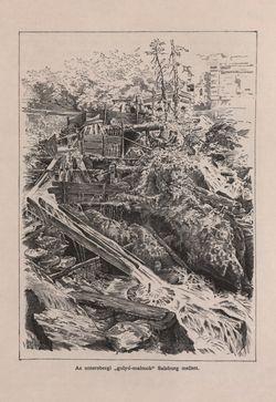 Bild der Seite - 599 - in Az Osztrák-Magyar Monarchia írásban és képben - Felsö-Ausztria ès Salzburg (Salzburg), Band 6/2