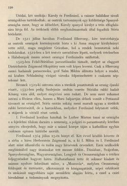 Bild der Seite - 118 - in Az Osztrák-Magyar Monarchia írásban és képben - Stiria, Band 7