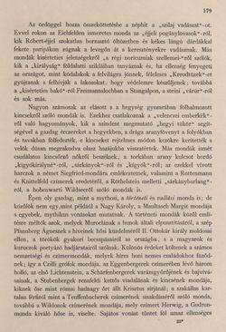 Bild der Seite - 179 - in Az Osztrák-Magyar Monarchia írásban és képben - Stiria, Band 7