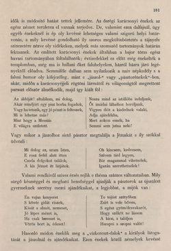 Bild der Seite - 181 - in Az Osztrák-Magyar Monarchia írásban és képben - Stiria, Band 7