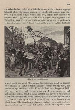Bild der Seite - 221 - in Az Osztrák-Magyar Monarchia írásban és képben - Stiria, Band 7