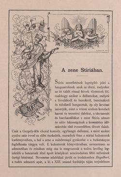 Bild der Seite - 261 - in Az Osztrák-Magyar Monarchia írásban és képben - Stiria, Band 7