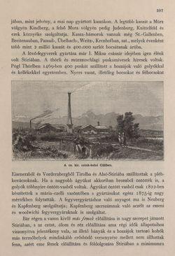 Bild der Seite - 397 - in Az Osztrák-Magyar Monarchia írásban és képben - Stiria, Band 7