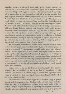 Bild der Seite - 89 - in Az Osztrák-Magyar Monarchia írásban és képben - Karinthia és Krajna (Karinthia), Band 8/1