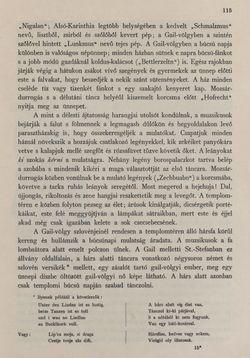 Bild der Seite - 115 - in Az Osztrák-Magyar Monarchia írásban és képben - Karinthia és Krajna (Karinthia), Band 8/1