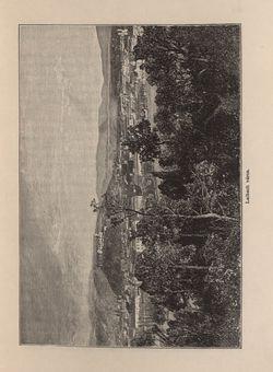 Bild der Seite - 271 - in Az Osztrák-Magyar Monarchia írásban és képben - Karinthia és Krajna (Krajna), Band 8/2