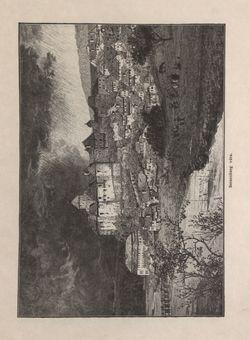 Bild der Seite - 397 - in Az Osztrák-Magyar Monarchia írásban és képben - Karinthia és Krajna (Krajna), Band 8/2