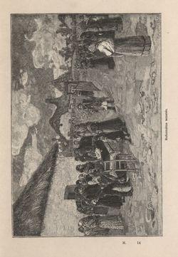 Bild der Seite - 105 - in Az Osztrák-Magyar Monarchia írásban és képben - Magyarország II (1), Band 9/1