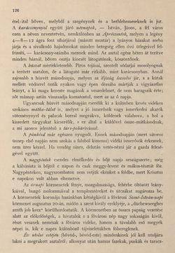 Image of the Page - 126 - in Az Osztrák-Magyar Monarchia írásban és képben - Magyarország II (1), Volume 9/1