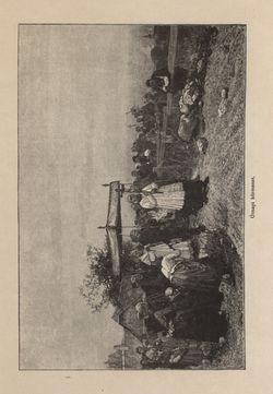 Bild der Seite - 127 - in Az Osztrák-Magyar Monarchia írásban és képben - Magyarország II (1), Band 9/1