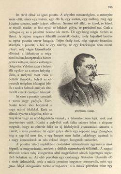 Bild der Seite - 295 - in Az Osztrák-Magyar Monarchia írásban és képben - Magyarország II (2), Band 9/2