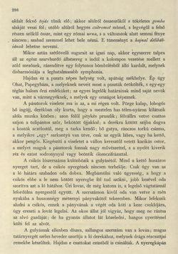 Bild der Seite - 296 - in Az Osztrák-Magyar Monarchia írásban és képben - Magyarország II (2), Band 9/2