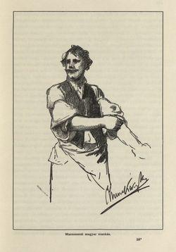Bild der Seite - 459 - in Az Osztrák-Magyar Monarchia írásban és képben - Magyarország II (2), Band 9/2