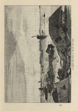 Bild der Seite - 483 - in Az Osztrák-Magyar Monarchia írásban és képben - Magyarország II (2), Band 9/2