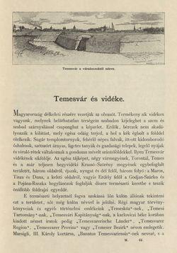 Bild der Seite - 505 - in Az Osztrák-Magyar Monarchia írásban és képben - Magyarország II (2), Band 9/2