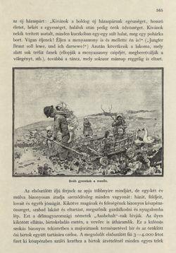 Bild der Seite - 565 - in Az Osztrák-Magyar Monarchia írásban és képben - Magyarország II (2), Band 9/2