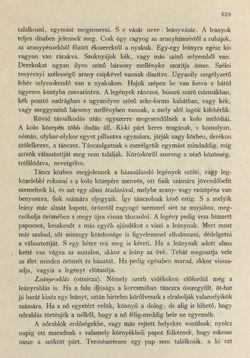 Bild der Seite - 629 - in Az Osztrák-Magyar Monarchia írásban és képben - Magyarország II (2), Band 9/2