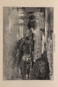 Bild der Seite - 335 - in Az Osztrák-Magyar Monarchia írásban és képben - Az Osztrák Tengermellék és Dalmáczia (Tengermellék), Band 10
