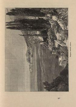 Bild der Seite - 403 - in Az Osztrák-Magyar Monarchia írásban és képben,  - Az Osztrák Tengermellék és Dalmáczia (Dalmáczia), Band 11