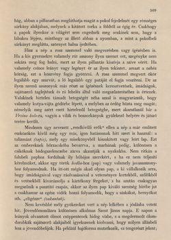 Image of the Page - 509 - in Az Osztrák-Magyar Monarchia írásban és képben,  - Az Osztrák Tengermellék és Dalmáczia (Dalmáczia), Volume 11