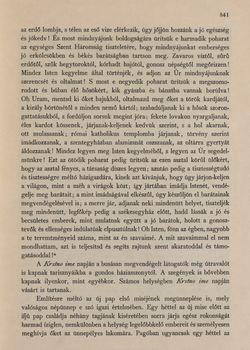 Bild der Seite - 541 - in Az Osztrák-Magyar Monarchia írásban és képben,  - Az Osztrák Tengermellék és Dalmáczia (Dalmáczia), Band 11
