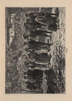 Bild der Seite - 551 - in Az Osztrák-Magyar Monarchia írásban és képben,  - Az Osztrák Tengermellék és Dalmáczia (Dalmáczia), Band 11