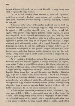 Bild der Seite - 682 - in Az Osztrák-Magyar Monarchia írásban és képben,  - Az Osztrák Tengermellék és Dalmáczia (Dalmáczia), Band 11