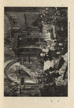 Bild der Seite - 65 - in Az Osztrák-Magyar Monarchia írásban és képben - Magyarország III (1), Band 12/1