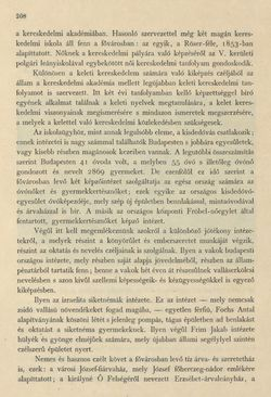 Bild der Seite - 208 - in Az Osztrák-Magyar Monarchia írásban és képben - Magyarország III (1), Band 12/1