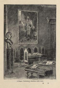Bild der Seite - 241 - in Az Osztrák-Magyar Monarchia írásban és képben - Magyarország III (1), Band 12/1