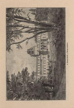 Bild der Seite - 511 - in Az Osztrák-Magyar Monarchia írásban és képben - Magyarország III (2), Band 12/2