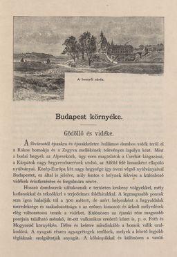 Bild der Seite - 517 - in Az Osztrák-Magyar Monarchia írásban és képben - Magyarország III (2), Band 12/2