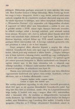 Bild der Seite - 528 - in Az Osztrák-Magyar Monarchia írásban és képben - Magyarország III (2), Band 12/2