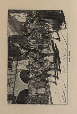 Bild der Seite - 277 - in Az Osztrák-Magyar Monarchia írásban és képben - Tirol és Vorarlberg (1), Band 13/1