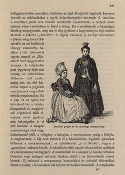 Bild der Seite - 371 - in Az Osztrák-Magyar Monarchia írásban és képben - Tirol és Vorarlberg (2), Band 13/2