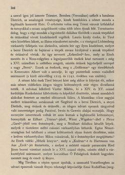 Image of the Page - 386 - in Az Osztrák-Magyar Monarchia írásban és képben - Tirol és Vorarlberg (2), Volume 13/2