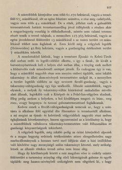 Image of the Page - 517 - in Az Osztrák-Magyar Monarchia írásban és képben - Tirol és Vorarlberg (2), Volume 13/2
