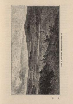 Bild der Seite - 25 - in Az Osztrák-Magyar Monarchia írásban és képben - Csehország I (1), Band 14/1