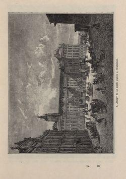 Bild der Seite - 177 - in Az Osztrák-Magyar Monarchia írásban és képben - Csehország I (1), Band 14/1