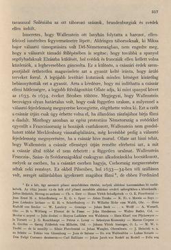 Bild der Seite - 317 - in Az Osztrák-Magyar Monarchia írásban és képben - Csehország I (2), Band 14/2