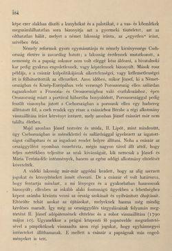 Bild der Seite - 354 - in Az Osztrák-Magyar Monarchia írásban és képben - Csehország I (2), Band 14/2