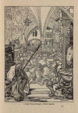 Bild der Seite - 403 - in Az Osztrák-Magyar Monarchia írásban és képben - Csehország I (2), Band 14/2