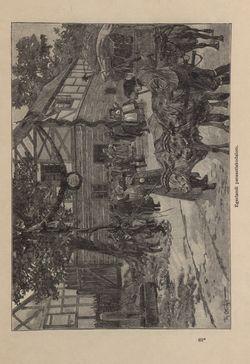 Bild der Seite - 547 - in Az Osztrák-Magyar Monarchia írásban és képben - Csehország I (2), Band 14/2