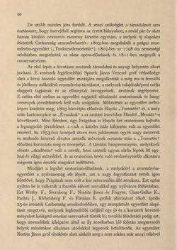Bild der Seite - 30 - in Az Osztrák-Magyar Monarchia írásban és képben - Csehország II (1), Band 15/1