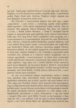Bild der Seite - 34 - in Az Osztrák-Magyar Monarchia írásban és képben - Csehország II (1), Band 15/1