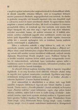 Bild der Seite - 92 - in Az Osztrák-Magyar Monarchia írásban és képben - Csehország II (1), Band 15/1