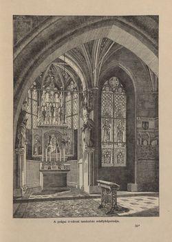 Bild der Seite - 235 - in Az Osztrák-Magyar Monarchia írásban és képben - Csehország II (1), Band 15/1
